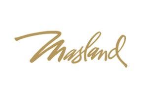 Masland | McSwain Carpet & Floors