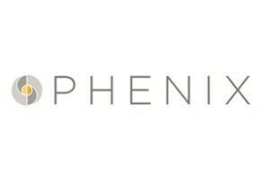 Phenix | McSwain Carpet & Floors