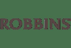 Robbins Flooring| McSwain Carpet & Floors