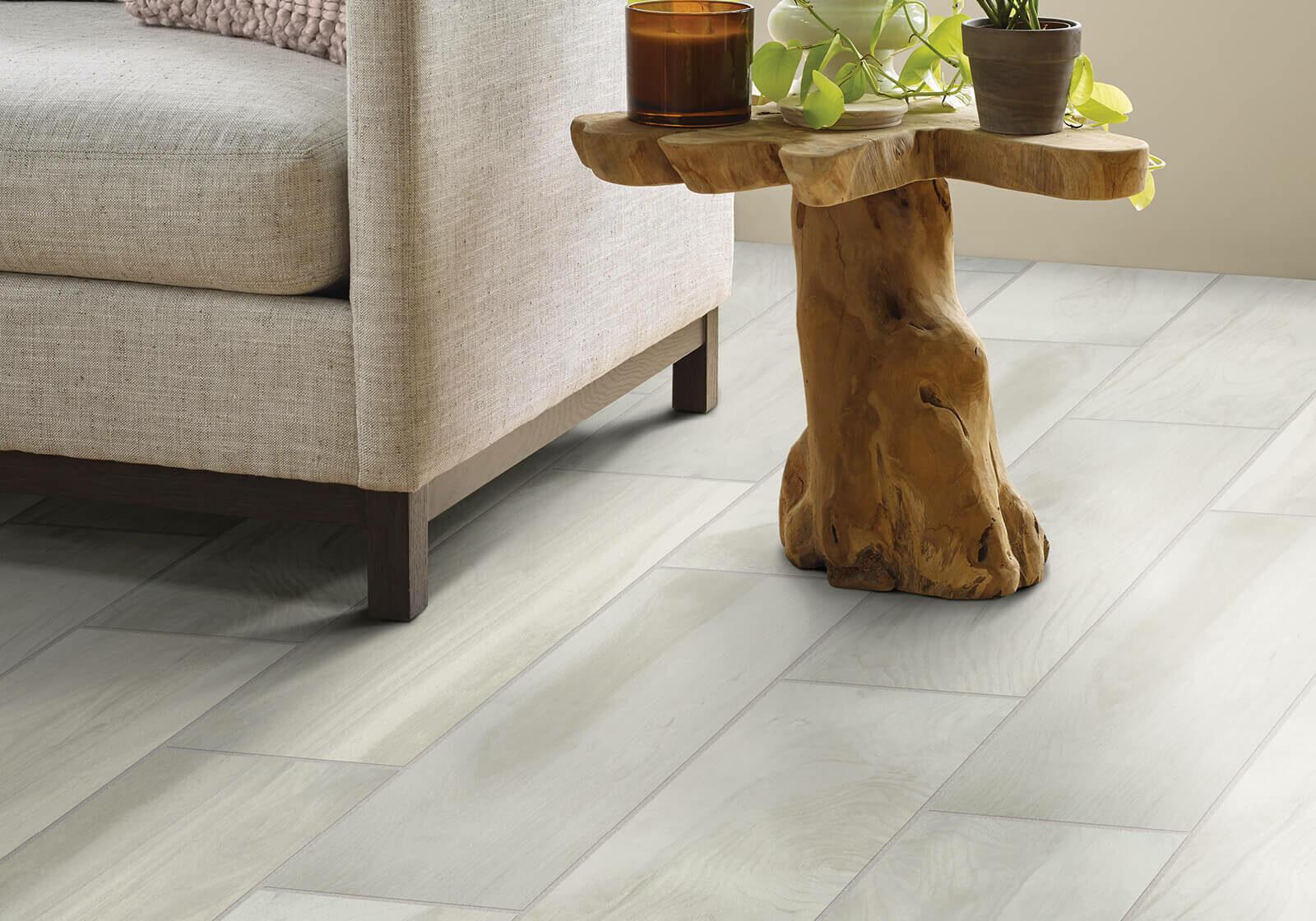Tile flooring | McSwain Carpet & Floors