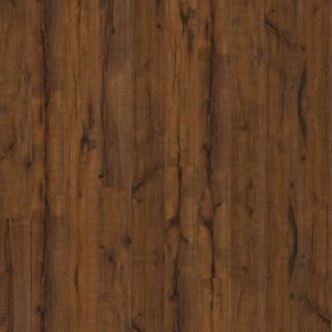 Laminate flooring | McSwain Carpet & Floors