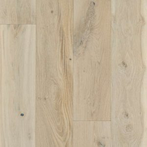 Hardwood flooring swatch | McSwain Carpet & Floors
