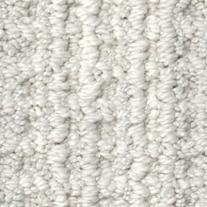 Carpet flooring swatch | McSwain Carpet & Floors